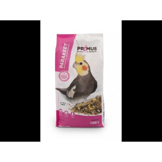 1кг. Primus  - семена за ежедневна употреба