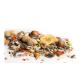 2.5кг. Ara Parrot Mix - семена за ежедневна употреба