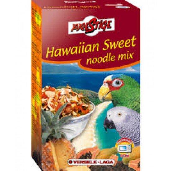 40гр. Хавайски микс с макарони