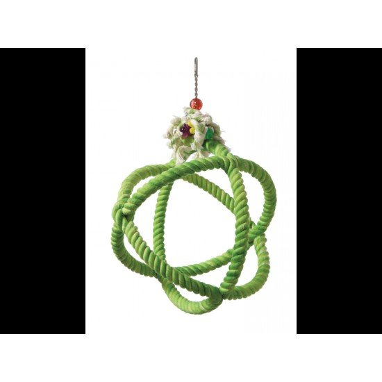 Parrot toy N556 :