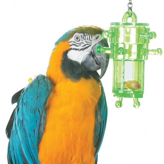 Parrot toy N1231248 : 15см