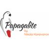 Papagalite.com