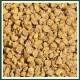 1.25кг. Roudybush Maintenance: ежедневна храна за малки и средни папагали