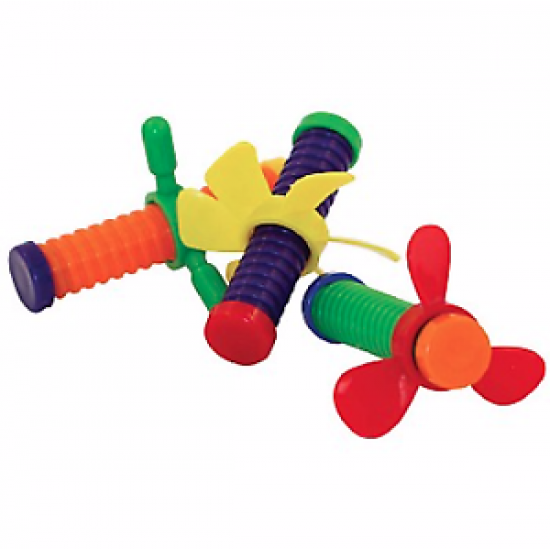 Parrot toy N23268